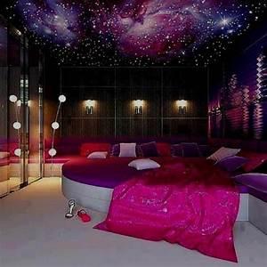 Jugendzimmer Mädchen Ideen : moderne luxus jugendzimmer m dchen neuesten design kollektionen f r die familien ~ Sanjose-hotels-ca.com Haus und Dekorationen