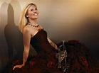 Alison Balsom: 15 facts about the star trumpeter - Classic FM