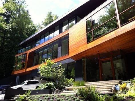 Hoke House  House Designs  Pinterest  Twilight, House