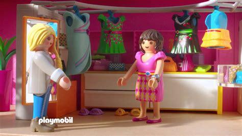 playmobile cuisine playmobil la maison moderne français