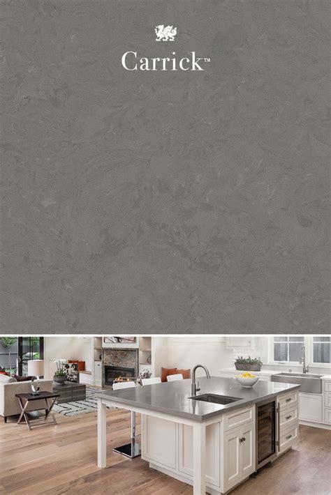 141 best Cambria quartz images on Pinterest   Cambria