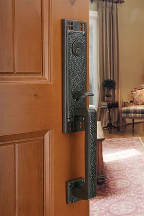 Gallery Collection of Door Hardware Inspiration   Emtek