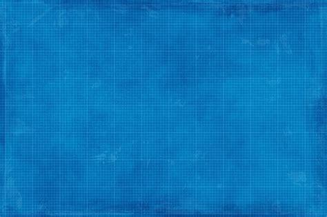 blueprint grid paper psdgraphics