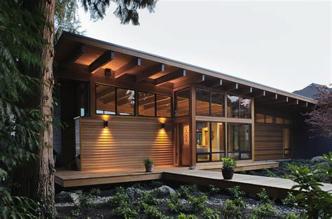 home styles   pacific northwest illustrated