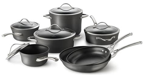 cookware sets buying guide expensive kitchen