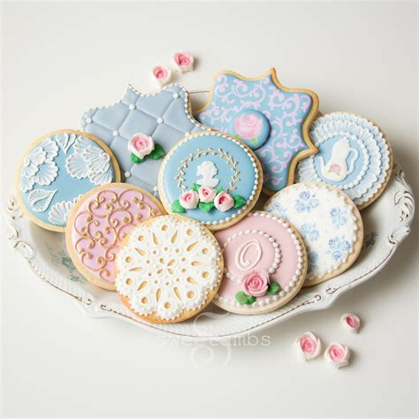 cookie decorations cookie decorating classessweetambs