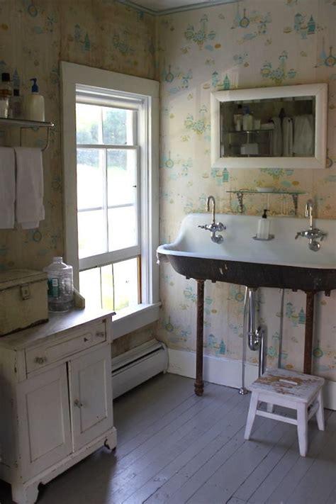 Farm Style Bathroom Sink by 28 Best Images About Farmhouse Bathroom On
