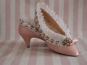 sparkly wedding shoes antoinette shoes for wedding prom or