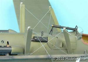 Tips For Building The Se  5a From Wingnut Wings