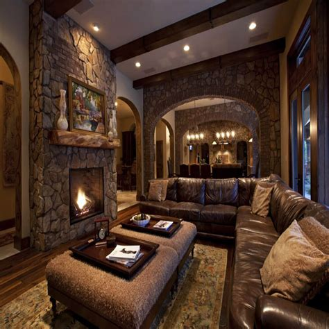 Interiors Ideas by Interior Designs Ideas With Traditional Charm