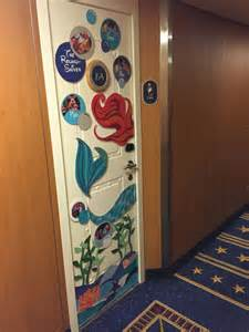 the 25 best ideas about disney cruise door on pinterest