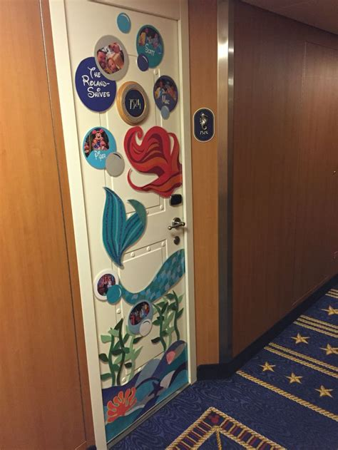 Cruise Door Decoration Ideas by The 25 Best Ideas About Disney Cruise Door On