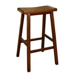 Wooden Bar Stools by Pdf Woodworking Bar Stool Plans Free