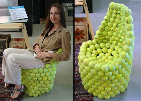 15 creative and chairs