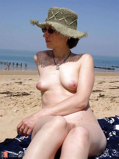 mature at naturist beach zb porn