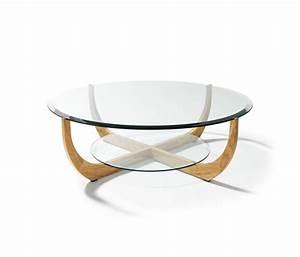 Couchtisch Gold Glas : juwel couchtisch von team 7 produkt ~ Whattoseeinmadrid.com Haus und Dekorationen
