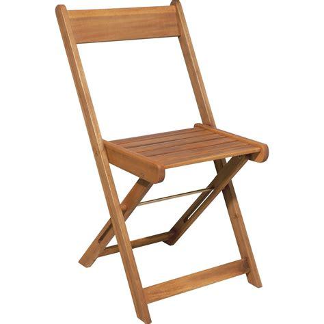 chaise 3 en 1 chaise de jardin en bois porto miel leroy merlin