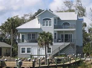 maison americaine bois belle maison champtre de style With maison americaine en bois