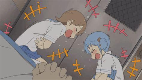 genre anime just because anime amino