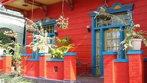 Maison Du Monde Orleans : maisons du monde orleans maison nouvelle orlans with ~ Dailycaller-alerts.com Idées de Décoration