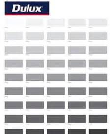 Neutral Bathroom Colors Behr by 1000 Ideas About Dulux Grey On Pinterest Dulux Grey