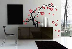 ikea wall decals art home decor ikea best ikea wall art With ikea wall decor