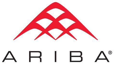 Ariba Logo / Software / Logonoid.com