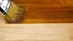 comment fabriquer de la peinture naturelle pour le bois With peinture a l eau pour bois