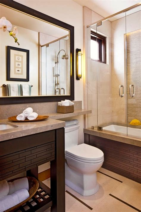 Custom Small Bathrooms by The Toilet Storage And Design Options For Small Bathrooms