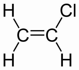 Ethylene U0026 39 S Bonding And Products