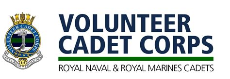 Volunteer Cadet Corps Wikipedia