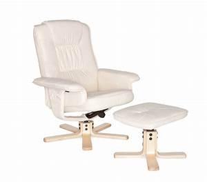 Moderne Relaxsessel Fernsehsessel : relax sessel d nisches design neuesten design kollektionen f r die familien ~ Indierocktalk.com Haus und Dekorationen