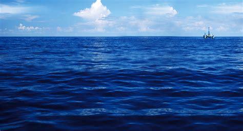 Deep Water Archives - Halliburton