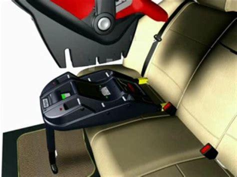 siege auto isofix 123 base isofix pour siège auto peg perego bimbomarket