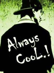 top cool whatsapp status images wallpaper photo pics
