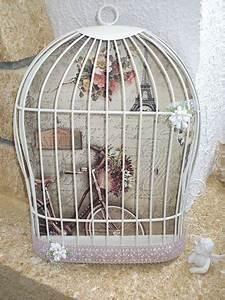 Maison Du Monde Boite A Bijoux : les 25 meilleures id es de la cat gorie boite a cles murale sur pinterest porte cl s pour mur ~ Melissatoandfro.com Idées de Décoration