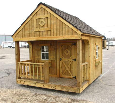 floor plans for sheds portable storage building plans house plans