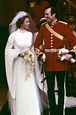 17 Best images about Royal weddings and Royalty xo on ...