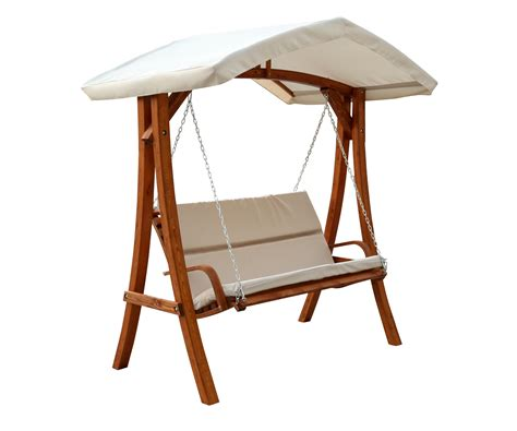 kmart patio swing chair wooden outdoor furniture kmart
