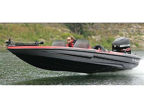 Bass Cat Boats For Sale In Oklahoma by New And Used Boats For Sale