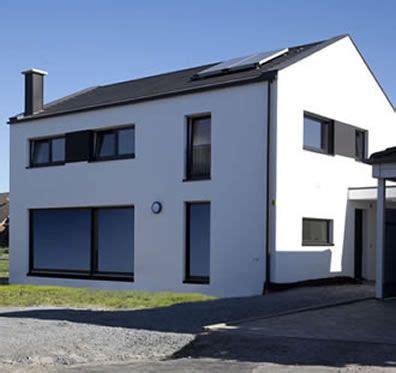 Stadthaus Fenster Und Tueren Mit Stil by Architektur Architekturb 252 Ro Dirk Austermann Architekt
