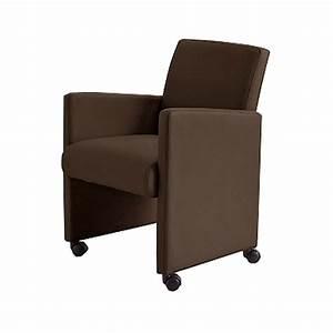 Sessel Mit Rollen Badezimmer Schlafzimmer Sessel