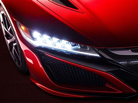 honda debuts civic hatchback prototype  geneva