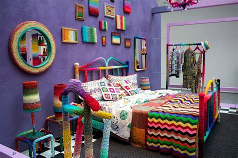 missoni  alessandra roveda home sweet home milan design
