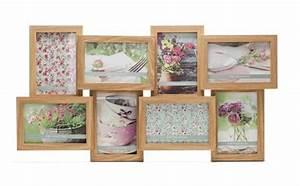 Holz Bilderrahmen Günstig : fotorahmen collage g nstig online kaufen bei yatego ~ One.caynefoto.club Haus und Dekorationen