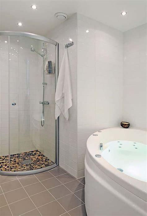 basement bathroom design ideas basement bathroom design smalltowndjs com