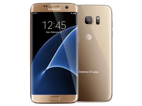 pc bureau i5 pas cher galaxy s7 edge 32gb gold c samsung pc et pc portable