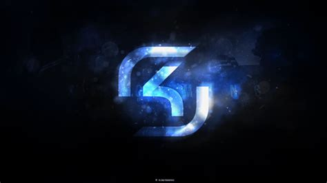 csgo wallpapers counter strike global offensive