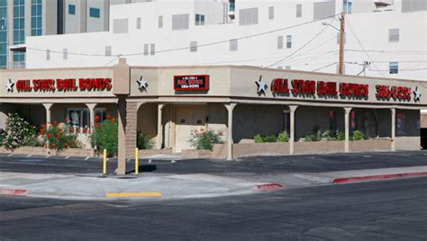 Bail Bonds In Las Vegas  All Star Bail Bonds. Applied Behavior Analysis Programs. Alberta Automobile Insurance. Become A Court Reporter Compare Online Backup. Colleges In Greensboro Lawn Care Littleton Co. Dental Hygiene Online Associates Degree. Cable And Internet Houston Boat Insurance Fl. Education To Become A Chef Flu Shot Worth It. Infrastructure Monitoring Tools