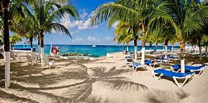 Hotel Cozumel Resort All Inclusive Hotel Deals Reviews
